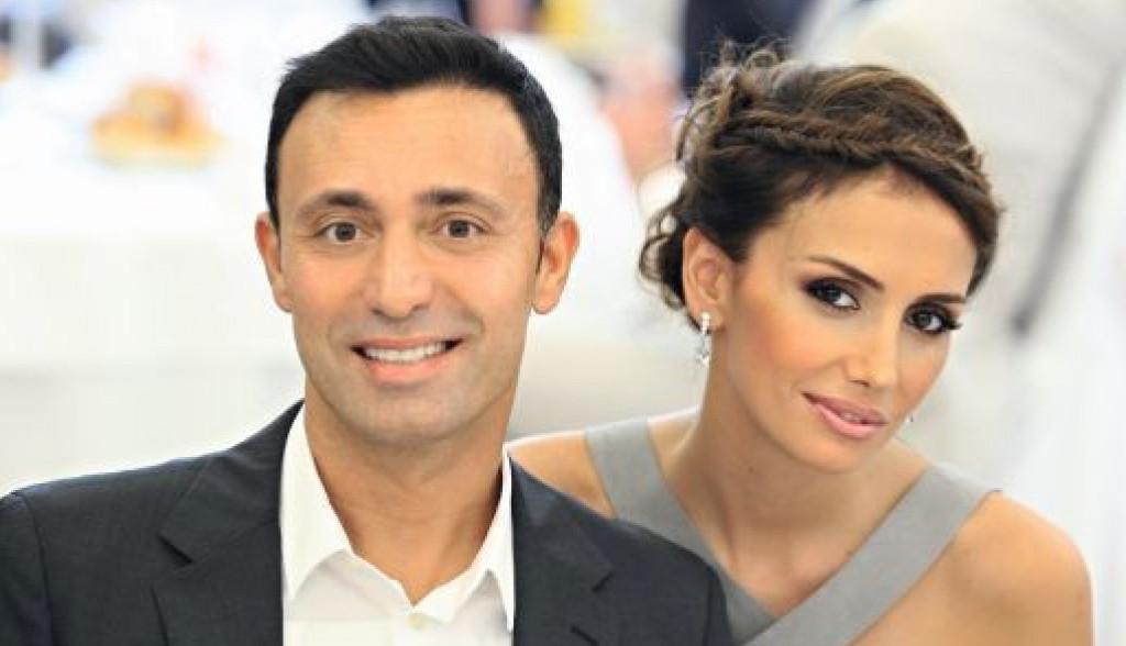 Sukob postaje sve oštriji: Mustafa Sandal uzvraća udarac Emini
