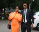 Javnost je očekivala svadbu, a Mirka i Vujadin su se odlučili na ovaj korak