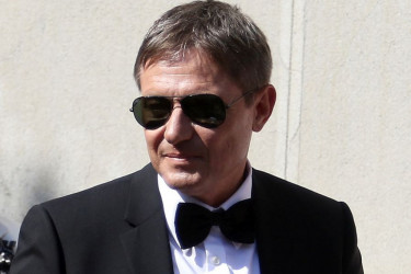 Posle dve decenije, Dragan Stojković Piksi doneo veliku odluku