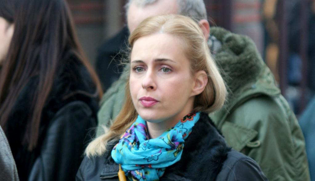 Bojana Maljević: Jednom ću svedočiti protiv dvojice
