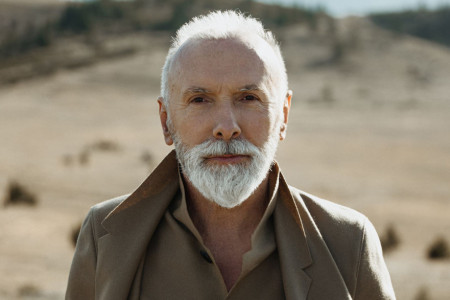 Dino Merlin iskreno o bolesti: Ono što se meni desilo, ne bih nikome poželeo