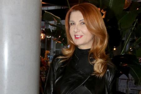 Ispovest Vesne Dedić: Napravila sam fatalnu grešku