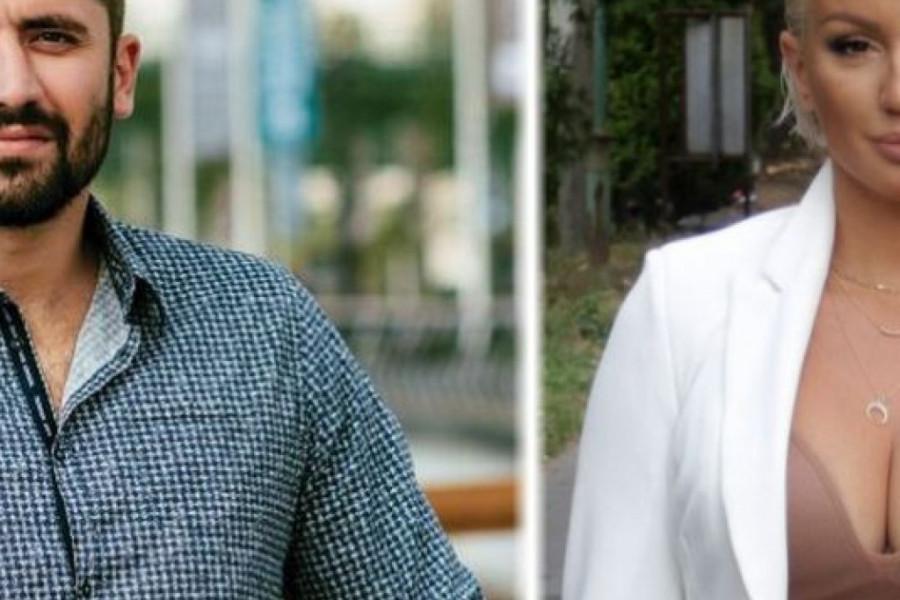 Nikola Rađen ima novu ljubav, ali njegov odnos sa Anom Kokić će mnoge iznenaditi