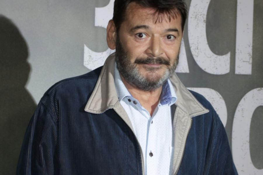 Omaž preminulom ocu: Deca Tike Arsića kreću njegovim stopama