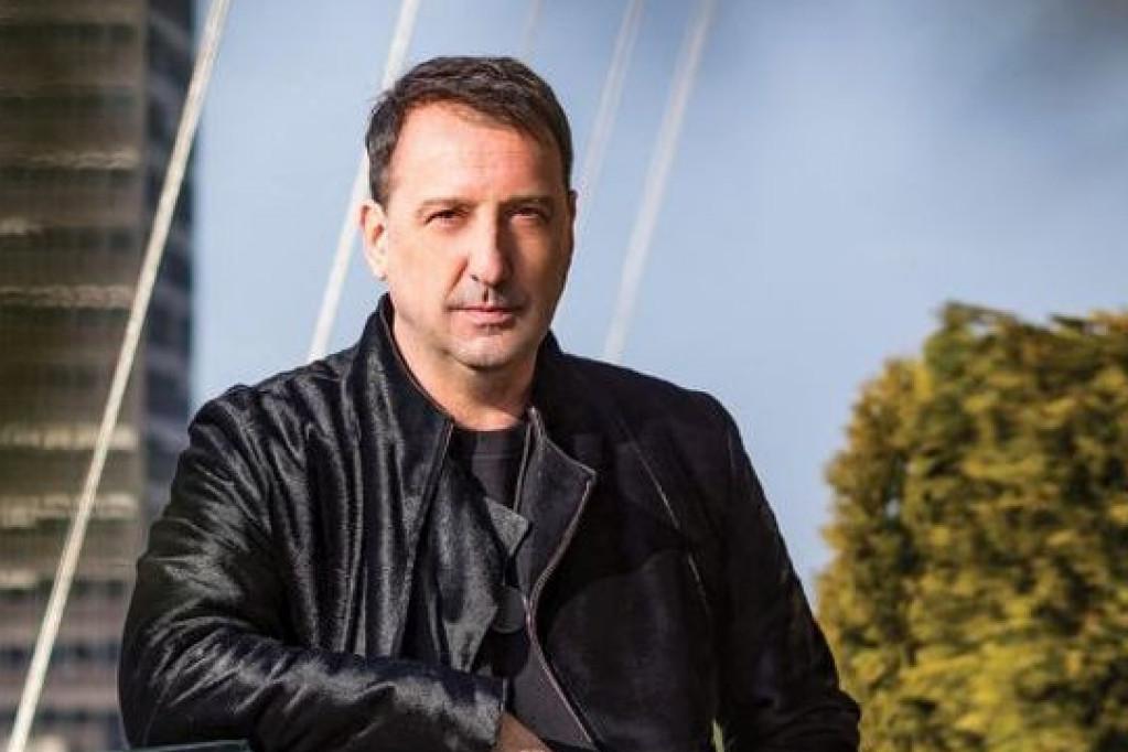 """Hari Varešanović za """"Hello!"""": Živa istina je da me otac ukrao iz porodilišta, neka deca su tada umrla"""