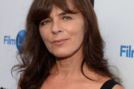 Srbija, region, ali i čitav svet s bolom se oprostio od legendarne glumice: Preminula Mira Furlan