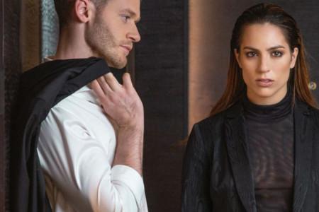 Miona Marković i Aleksandar Radojičić otkrivaju najveći modni greh suprotnog pola