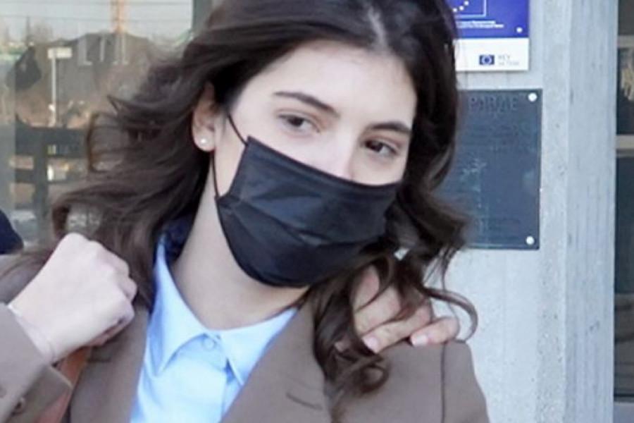 Oglasio se advokatski tim glumice: Iva je imala težak dan, detaljno je opisala sve kroz šta je prolazila