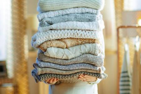 Ultimativni modni vodič: Kako da nosimo belo i tokom zime?