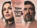 """Nova serija """"Tajne vinove loze"""" u produkciji Telekoma Srbija na Superstar TV"""