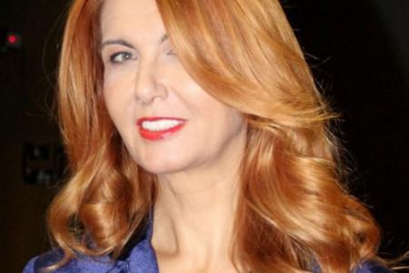 Vesna Dedić odlučila da sve ispriča: Nikada se neću pomiriti sa Sanjom