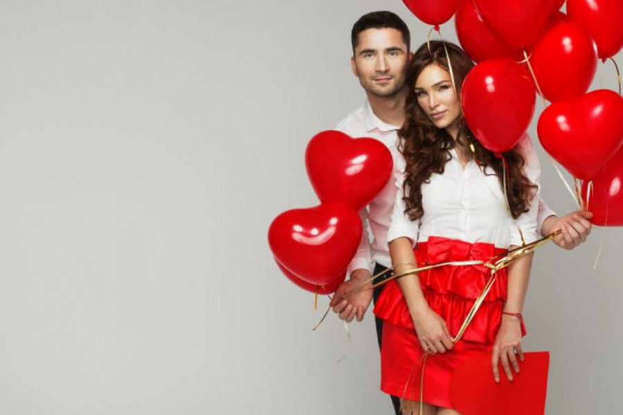 Ljubavni horoskop za 10. januar: Lavovi, delujete vrlo privlačno i inspirisani ste za novu ljubavnu romansu