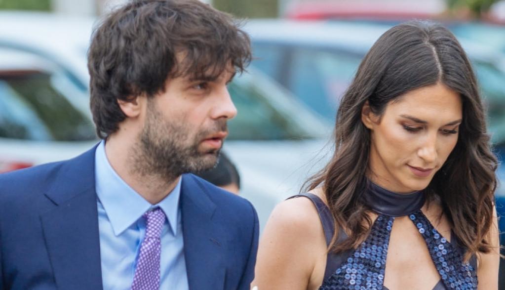 Jelisaveta i Miloš Teodosić spremni za novi početak: Par kupuje kuću u jednom od najbogatijih gradova Italije?