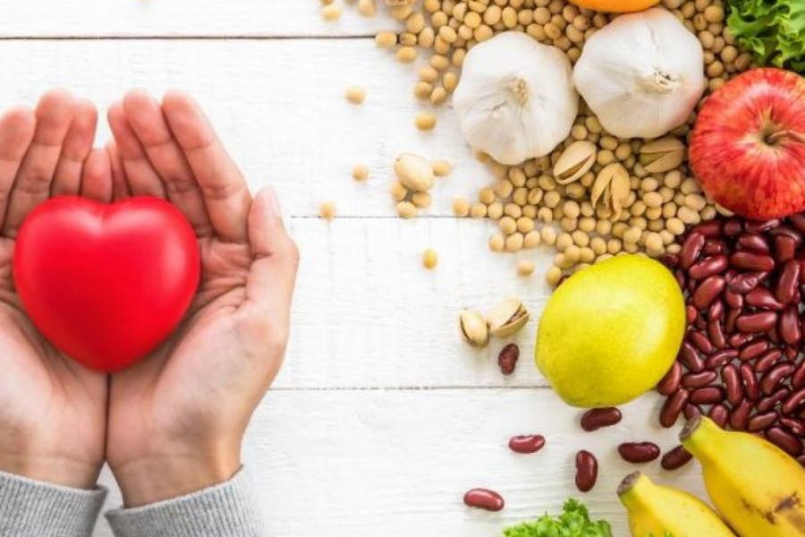Zašto baš Badnji dan i Božić povećavaju rizik od srčanog udara?