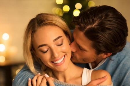 Horoskop za 7. januar: Voljena osoba očekuje da se više trudite