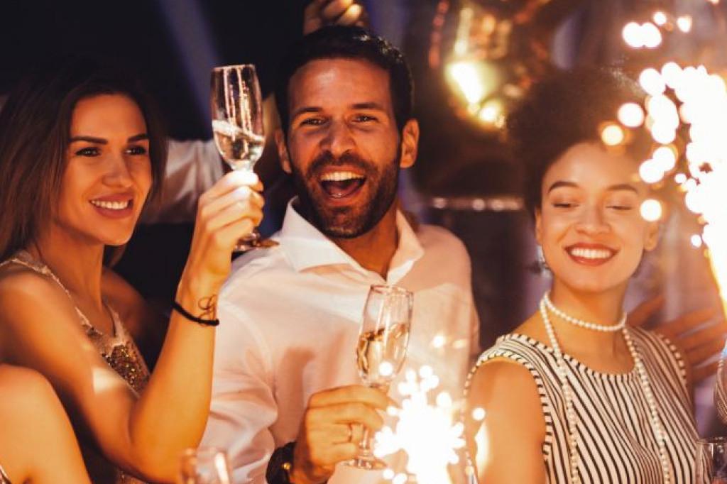 Godišnji horoskop za 2021. godinu: Saznajte da li će biti bolja od prethodne