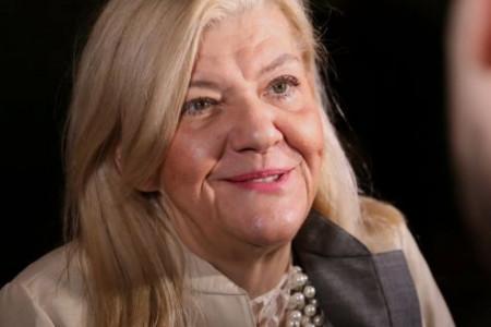 Oduševićete se: Marina Tucaković objavila prelepe vesti