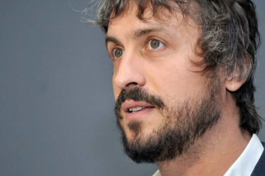 Branislav Trifunović: Sumnjao sam da su veze između dvoje glumaca nemoguće, a onda me ona demantovala