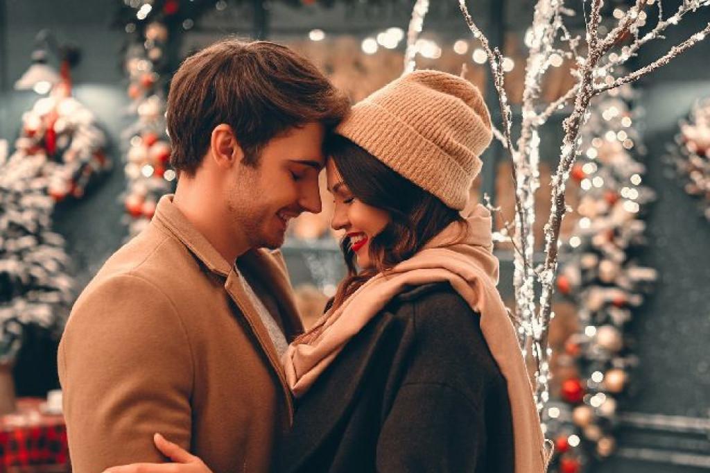 Ljubavni horoskop za 3. januar: Početak godine donosi sumnju i ljubomoru, pokušajte da verujete sebi