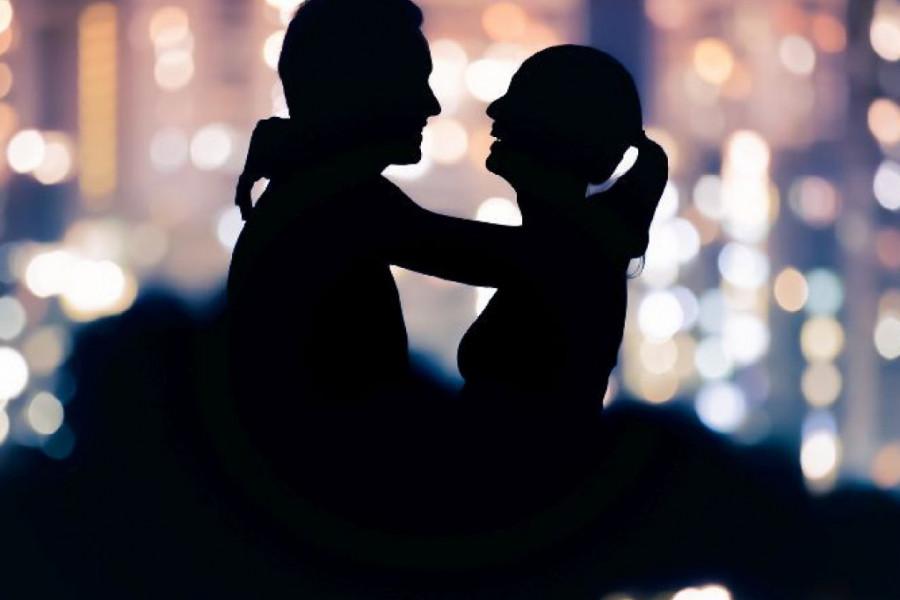 Horoskop za 2. januar: Neko vas iznenada dovodi pred novo i veliko iskušenje, prepustite se osećanjima