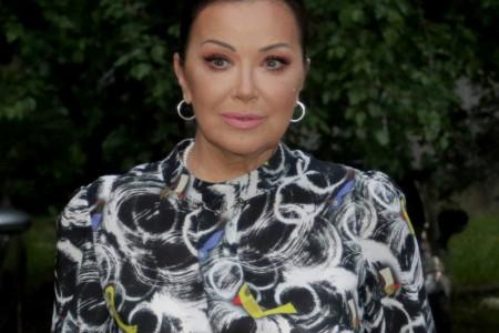 Dragana Katić doživela iznenađenje na vratima svog doma, od šoka nije mogla da govori (video)