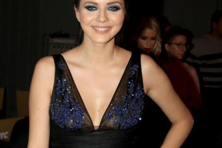 Trudna Nina Janković za januar ima samo jedan cilj: Ovo ne smem da dozvolim!