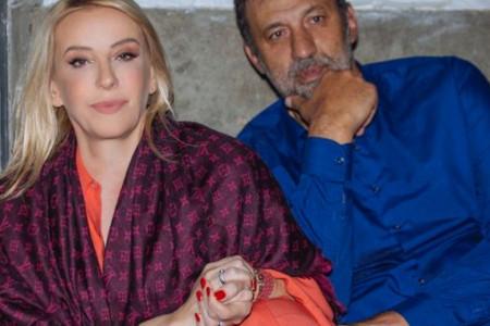Porodica Vlada Divca presrećna, usvojena ćerka Petra objavila emotivan post