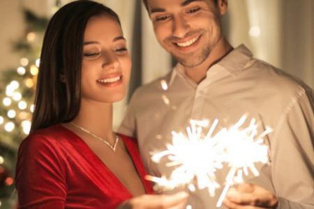 Horoskop za 30. decembar: Vreme je sumirate utiske i donesete nove odluke