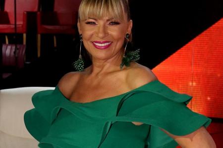 Neočekivano: Suzana Jovanović posle 15 godina donela veliku odluku, napustila Srbiju