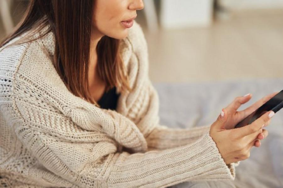 Horoskop za 29. decembar: Vage, ako partner nema razumevanja, pitanje je kome treba da se obratite za emotivnu podršku