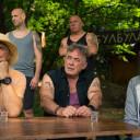 """Praznici puni humora uz emotivnu komediju o ljudima koji ne odustaju od snova: Nova serija """"Drim tim"""" na Superstar TV"""