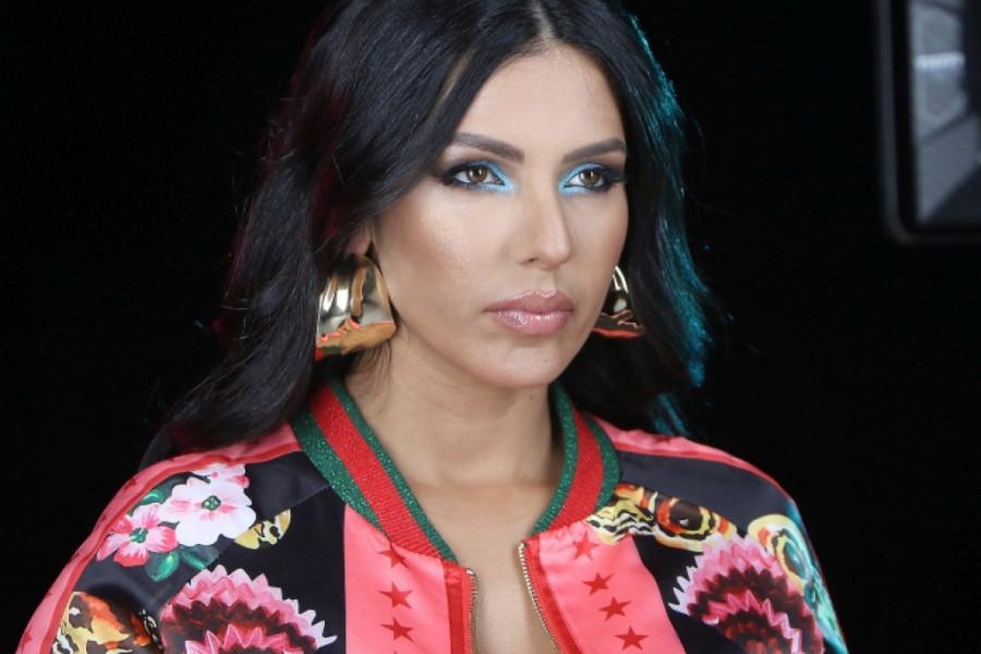 Tanja Savić više ne može da izdrži, posle devet meseci donela odluku koja će sve promeniti