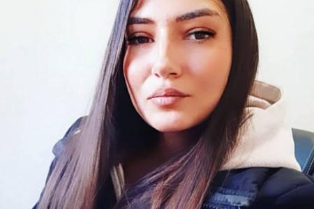 Ćerka Džeja Ramadanovskog smogla snage da učini veliki gest: Tata ovo je za tebe (video)