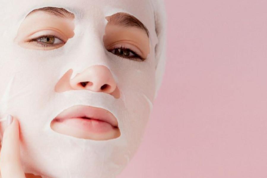 """Mučite muku sa proširenim porama? Vrlo verovatno pravite ove """"beauty"""" greške"""