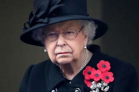 Vest zbog koje je sve stalo: Kraljica Elizabeta ima još samo nekoliko meseci života?
