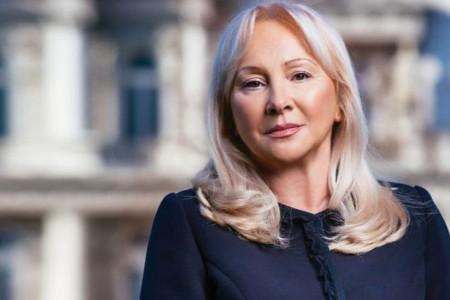 Gordana Šaulić donela odluku koja će mnoge iznenaditi: Šta na to kažu Ilda, Sanela i Mihajlo?