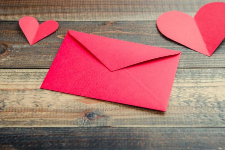 Nedeljni horoskop do 28. decembra: Spremite se, dani ljubavnih izazova su pred vama