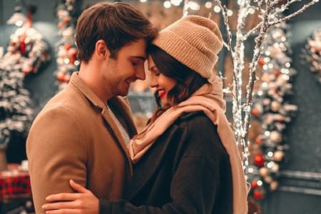 Ljubavni horoskop za 20. decembar: Emocije morate negovati pažljivo