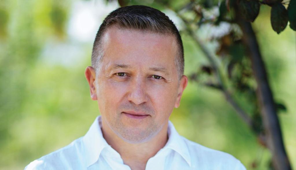 Veliki povratak Srđana Predojevića: Na kojoj televiziji ga sada možete gledati?