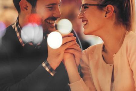 Horoskop za 17. decembar: Jarčevi, ne možete odoleti pred novim emotivnim izazovom