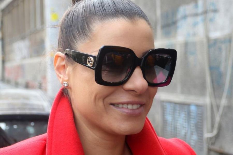 Mia Borisavljević trudna, stiže preslatko pojačanje