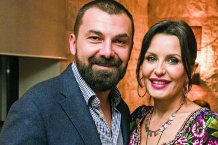 Nije samo Elena spremna za novi početak: Jugoslav Karić sa novom devojkom odlučio se za drastičan potez?