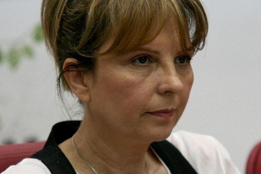Bilja Krstić potresnim rečima oprostila se od Tike: Odlazi važan deo mog života (foto)