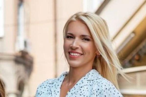 Irina Vukotić: Da nam je neko rekao da ćemo i fizičko da radimo online, ne bi mu verovali