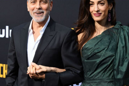 Neočekivan potez Klunijevih: Finansijska kriza, slamka spasa ili marketinški trik?