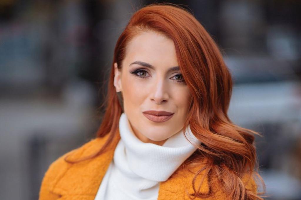 """Marijana Tabaković za """"HELLO!"""" o suprugu, deci i novim poslovnim izazovima: Nepopravljivi sam sanjar"""
