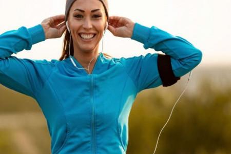 Vreme je za trening: Šta treba da znate pre nego što donesete odluku?