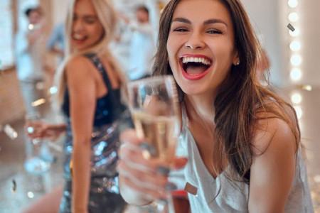 Horoskop za 8. decembar: Blizanci, učinite nešto što će značajno popraviti vaše raspoloženje