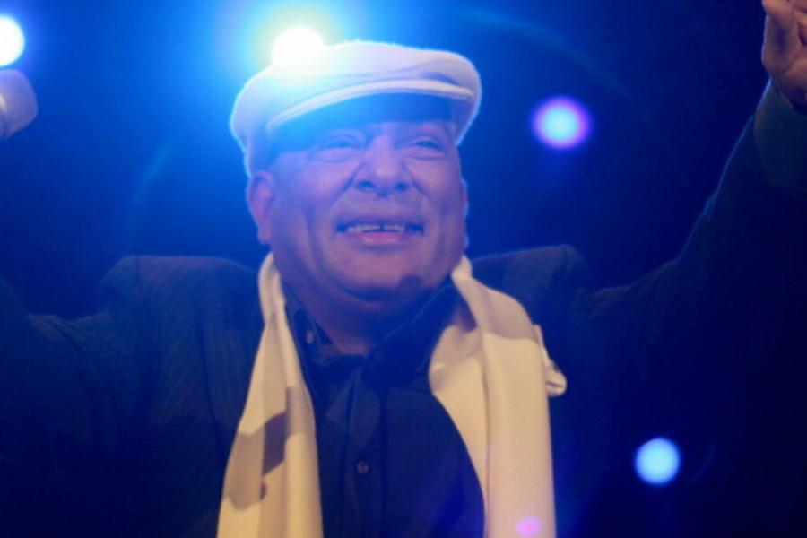 Nedelja, svi su tu, a njega više nema: Preminuo Džej Ramadanovski