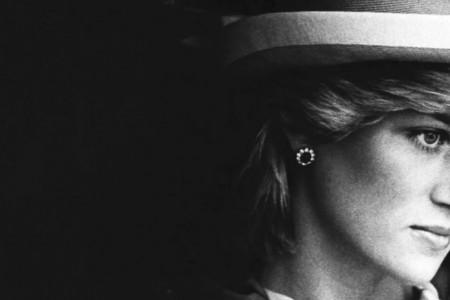 Intervju koji je uzdrmao britansku monarhiju: Priča princeze Dajane nije imala srećan kraj!